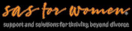 sas_website_logo copy